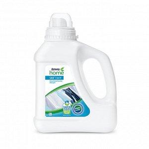 SA8™ Концентрированное жидкое средство для стирки