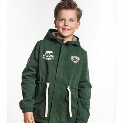 MINI MAXI: Школа+садик самый полный ассортимент  — Для мальчиков/Бомберы, курточки — Свитшоты и толстовки