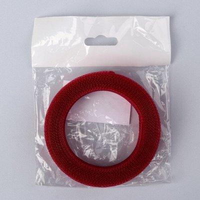 Швейная галантерея. Для рукодельниц. — Технические ленты. — Шитье