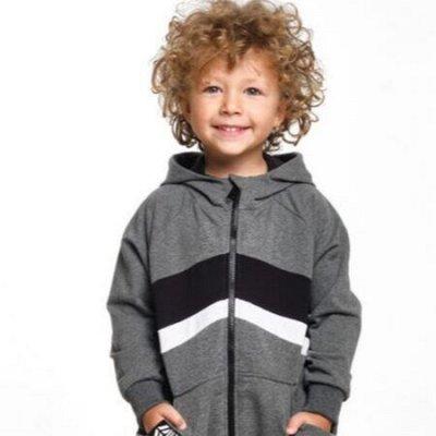 MINI MAXI: Школа+садик самый полный ассортимент  — Для мальчиков/Коллекция без рядов! — Для мальчиков