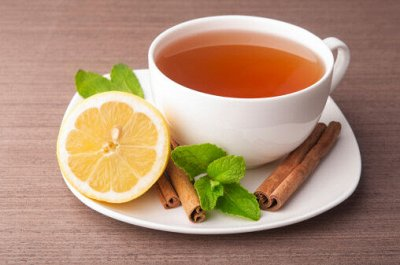 Кофе со всего мира и чай. Все свежее — Чай 250гр. Кому 2 заказа делить, пишите в комментарий — Чай