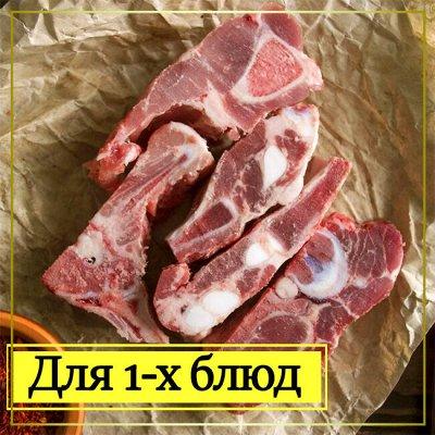 Мясная лавка! Курочка! Мясо! Овощи! Креветка от 299 рублей! — Товар недели! Креветка! Наггетсы! Мяско! — Замороженные продукты