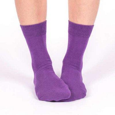 Нижнее белье по бюджетным ценам от 18 руб!   — Женские носки — Носки