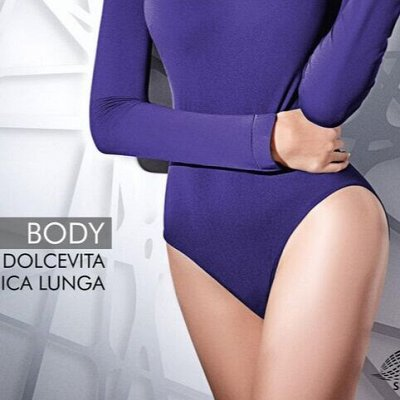 Бесшовная одежда и белье - 41. Спорт и классика — Бесшовная одежда Giulia - футболки, боди, люрекс — Одежда