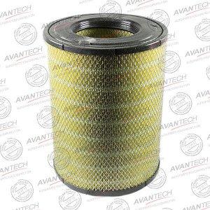 Фильтр воздушный Avantech AF0252