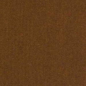 Бумага для пастели 42х29,7 см 25л 160г/м2 темно-коричневый арт. 15723186 Lana Manufacture de papier {Германия}