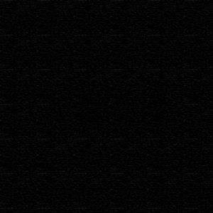 Бумага для пастели 42х29,7 см 25л 160г/м2 черный  арт. 15723193 Lana Manufacture de papier {Германия}