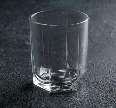 Товары для дома ОТ и ДО ! Быстрая доставка ! — Кружки, бутылки, стаканы — Кружки и стаканы