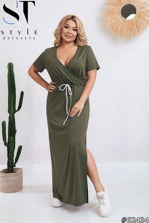 Платье 62434