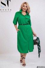 Платье 62331