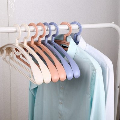 Новинки бытовой химии Япония, Корея и Тай. — Мелочи для одежды! — Ролики и щетки для одежды и обуви