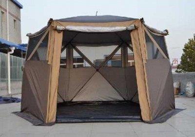 45/20⚡⚡⚡Всё для туризма и активного отдыха. Новинки⚡⚡⚡ — Палатки-кухни, палатки/туалет, палатки-шатер Корея — Палатки и тенты