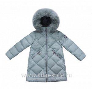 Пальто DONILO 5341М