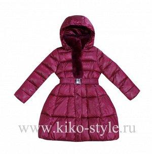 Пальто KIKO 4921В