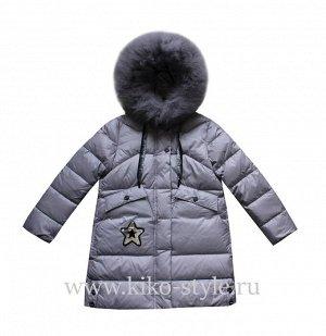 Пальто DONILO 5308