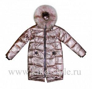 Пальто DONILO 4968А