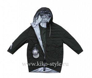 Пальто LUSIMING Lu2010М