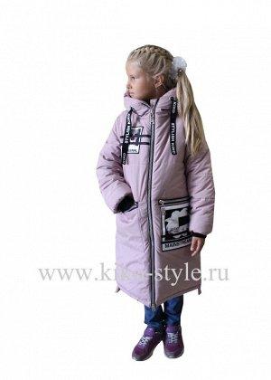 Пальто KIKO 4555