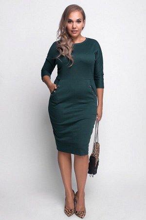 Платье 40459-1