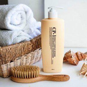 Korea-Shop популярные продукты: увлажняющие мисты от 150 руб — Esthetic House CP-1. Салонный уход за волосами — Для волос