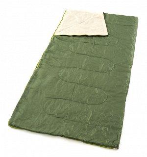 Спальный мешок North Eagle NE242