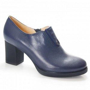 Ботильоны Страна производитель: Китай Полнота обуви: Тип «F» или «Fx» Вид обуви: Ботильоны Сезон: Весна/осень Материал подкладки: Натуральная кожа Каблук/Подошва: Каблук Высота каблука (см): 6,5 Форма
