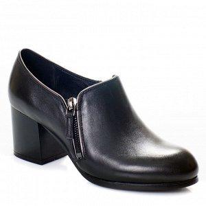 Ботильоны Страна производитель: Китай Размер женской обуви x: 36 Полнота обуви: Тип «F» или «Fx» Вид обуви: Ботильоны Сезон: Весна/осень Материал верха: Натуральная кожа Материал подкладки: Натуральна
