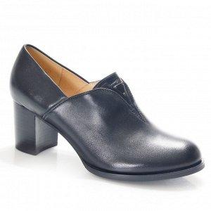 Ботильоны Страна производитель: Китай Полнота обуви: Тип «F» или «Fx» Вид обуви: Ботильоны Сезон: Весна/осень Материал верха: Натуральная кожа Материал подкладки: Натуральная кожа Каблук/Подошва: Кабл