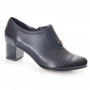 Ботильоны Страна производитель: Китай Размер женской обуви x: 37 Полнота обуви: Тип «F» или «Fx» Вид обуви: Ботильоны Сезон: Весна/осень Материал верха: Натуральная кожа Материал подкладки: Натуральна