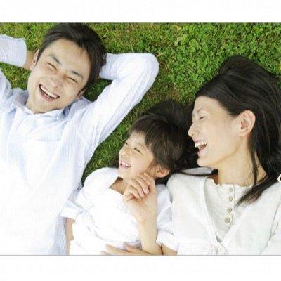 Вся Азия! Красота & здоровье! Япония, Корея, Тай! — Японские БАДы для иммунитета и от старения! — БАД