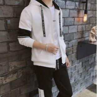 Крутая мужская одежда по лучшим ценам!!! 2 — NEW! Стиль и качество Спортивные костюмы — Одежда