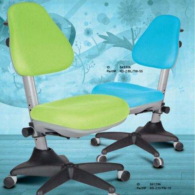 Снова в школу. Лучшие кресла для школьников и не только — Детские кресла с регулируемой спинкой и сиденьем — Столы и стулья