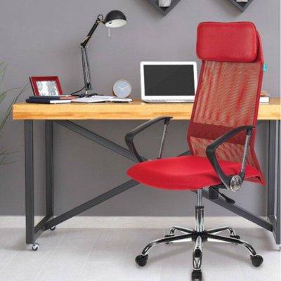 Лучшие кресла на лучшем сайте.  Рассрочка. Заказывайте. — Кресла для руководителя до 10000 руб — Стулья