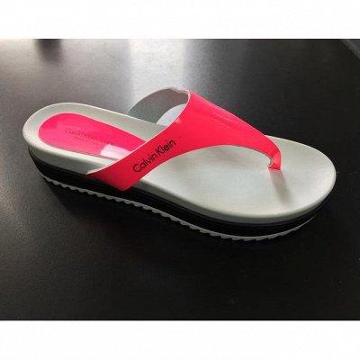 1000 разных вещей по опт цене+Скидки до 70%! Быстрый развоз! — обувь разных марок — Для женщин