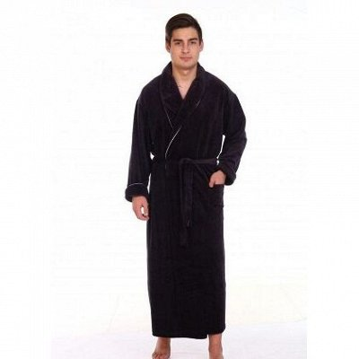 Руся, трикотаж для всех по супер ценам ! - 2 — Мужская одежда. Халаты, нижнее белье! — Одежда для дома
