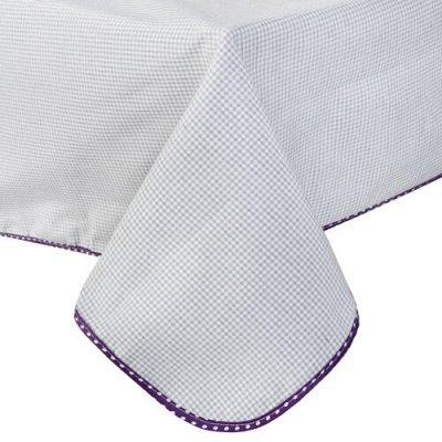 Текстиль для дома, много новинок — Текстиль для кухни. Скатерти