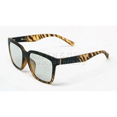 ANTIBLIK - любимая! Море очков, лучшее. New коллекция! — СОЛНЦЕЗАЩИТНЫЕ ОЧКИ    Коллекция 2020 года — Солнечные очки