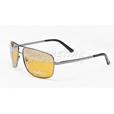 ANTIBLIK - любимая! Море очков, лучшее. New коллекция! — Антифары очки-С пластиковой линзой — Солнечные очки