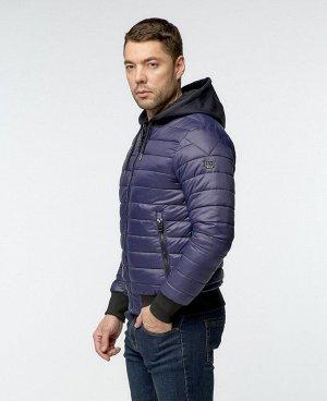Куртка POO 9210