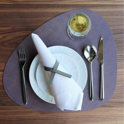 ВСЕ В ДОМ: Любимая быстрая закупка/Поступление зонтиков!  — СЕРВИРОВОЧНЫЕ МАТЫ/САЛФЕТКИ НА СТОЛ — Аксессуары для кухни