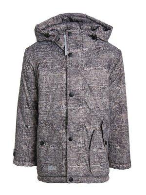 """Куртка для мальчика """"Урбан"""""""
