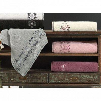 Карстен - любимые полотенца! И вновь спецпердложение!