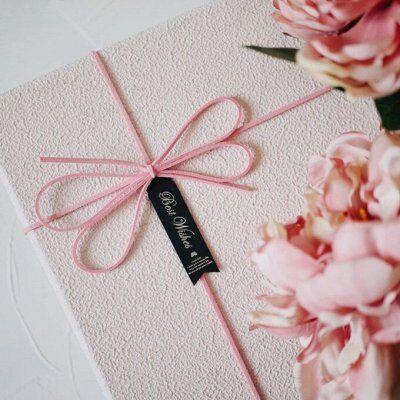ВСЕ В ДОМ: Любимая быстрая закупка/Поступление зонтиков!  — Подарочные коробки  — Подарочная упаковка