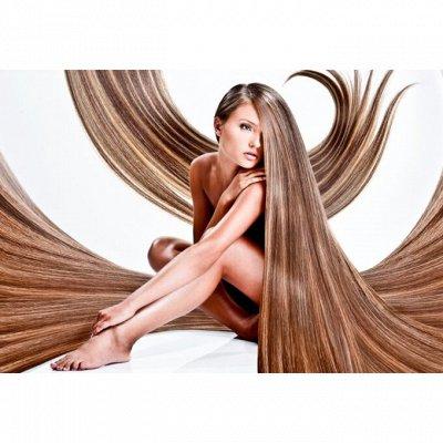 Эко косметика для лица, тела и души! В наличии. — УХОД ЗА ВОЛОСАМИ — Для волос