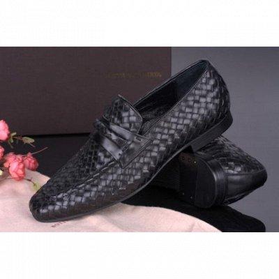 💥Обувь! Супер цены!🍁Одевайся вся семья!🍂Осень-Зима🔥😍   — ВСЕГО 395 рублей! Туфли — Обувь
