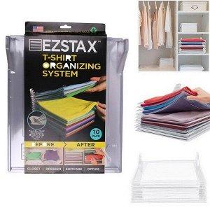 Органайзер для одежды Ezstax