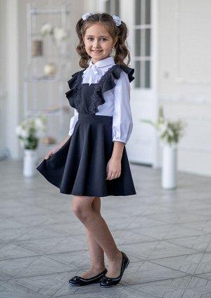 Карина черный