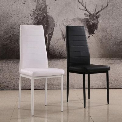 Столы и стулья для уюта Вашего дома! Есть новинки!   — Стулья для обеденной зоны! Новинки! — Стулья и столы