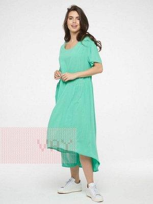 Платье женское р.54-56