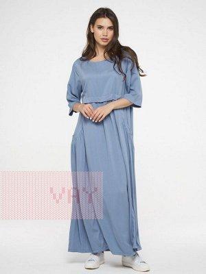 Платье женское 201-3596